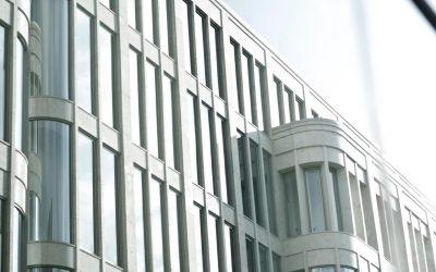 Rechtsanwalt Dr. Nawroth zum vorläufigen Insolvenzverwalter bestellt