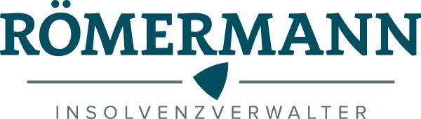 Römermann Insolvenzverwalter